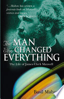The Man Who Changed Everything