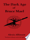 download ebook the dark age of bruce mael pdf epub