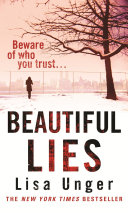 Beautiful Lies Your Name Was A Lie? What If