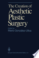 The Creation of Aesthetic Plastic Surgery