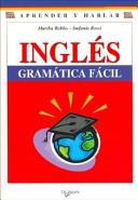 Ingl  s