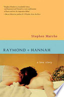 Raymond and Hannah