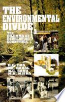 The Environmental Divide