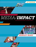 Media/Impact: An Introduction to Mass Media