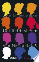 Het Liefdesleven Van Nathaniel P
