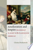 Amelioration and Empire