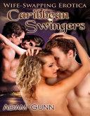 Caribbean Swingers