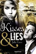 Kisses & Lies