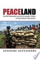 Peaceland
