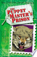 Charlie Small The Puppet Master S Prison