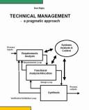 Technical Management