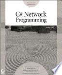 C  Network Programming