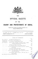 Feb 22, 1922