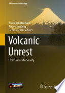 Volcanic Unrest