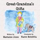 Great Grandma s Gifts