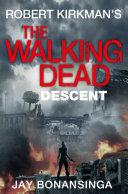 Descent: The Walking Dead 5