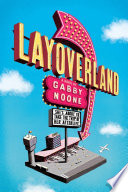 Layoverland Book PDF