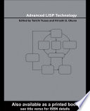 Advanced LISP Technology
