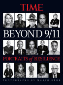 TIME BEYOND 9 11 Of 9 11 Comes An Exclusive Oral History