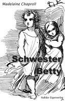 Schwester Betty