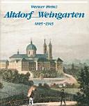 Altdorf/Weingarten, 1805-1945