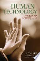 Human Technology
