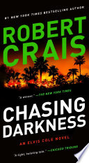 Chasing Darkness Book PDF