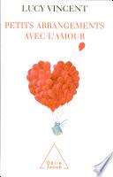 illustration Petits arrangements avec l'amour
