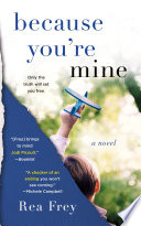 Because You re Mine Book PDF