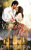 The Viscount s Vow