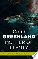 Mother of Plenty Book PDF