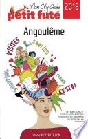 ANGOULÈME 2016 Petit Futé