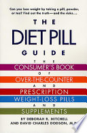 The Reduce Pill Guide