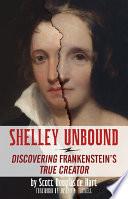 Shelley Unbound