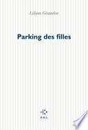 Parking des filles Denaturees Plutot Comme On Le Dit