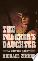 The Poacher's Daughter Pdf/ePub eBook
