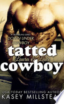 Tatted Cowboy