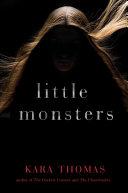 download ebook little monsters pdf epub