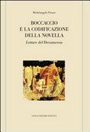 Boccaccio e la codificazione della novella