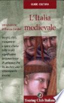 L Italia medievale