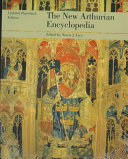 The New Arthurian Encyclopedia