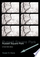 Russell Square Park