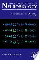 Neurobiology of Dementia