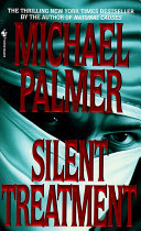 download ebook silent treatment pdf epub