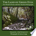 The Land of Green Eyes