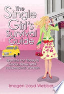 The Single Girl s Survival Guide