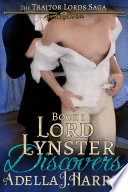 Lord Lynster Discovers