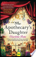 The Apothecary s Daughter