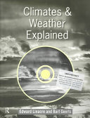 Climates and Weather Explained