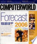 Jan 2, 2006
